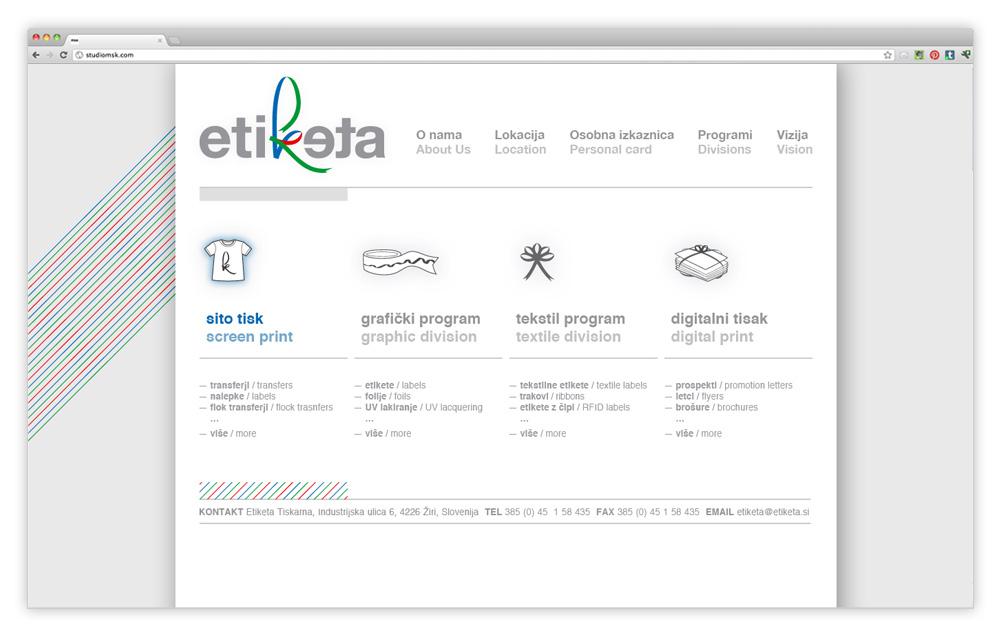 ETIKETA-w1000-1.jpg