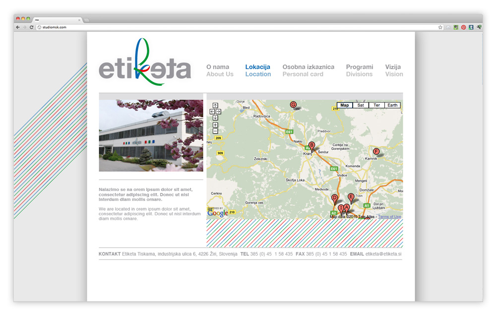 ETIKETA-w1000-3.jpg