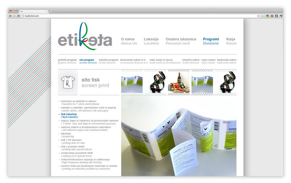 ETIKETA-w1000-5.jpg