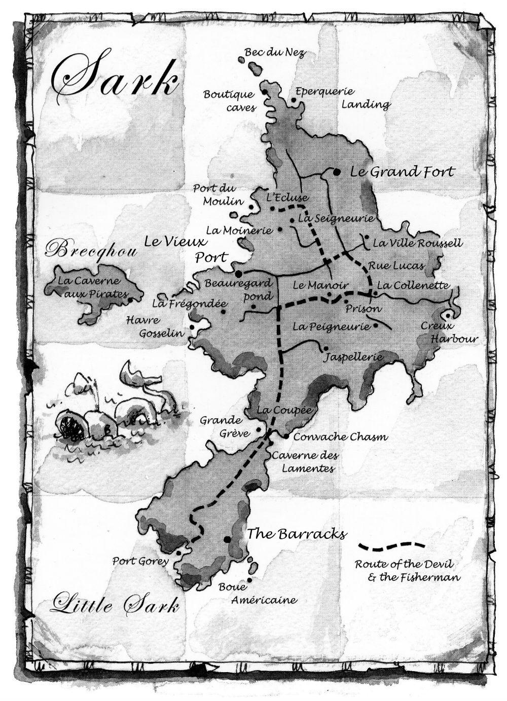 sark Map.jpg