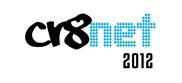 cr8net logo