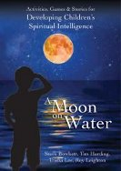 a moon on the water book