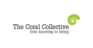 coral collective logo