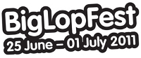 biglop logo