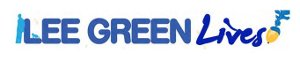 lee green logo