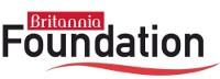 britannia foundation logo