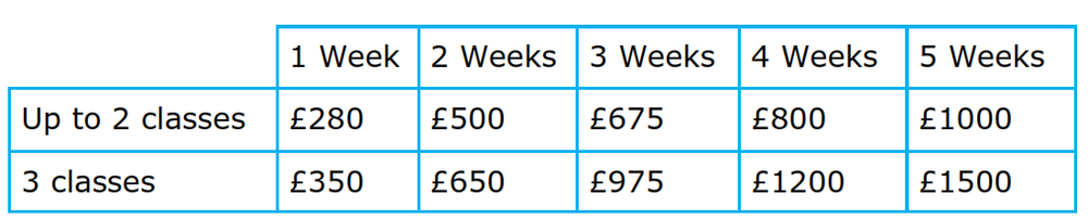 year 6 weekly workshops costs.png