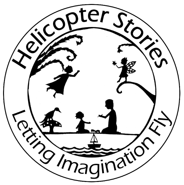 helicopter stories logo