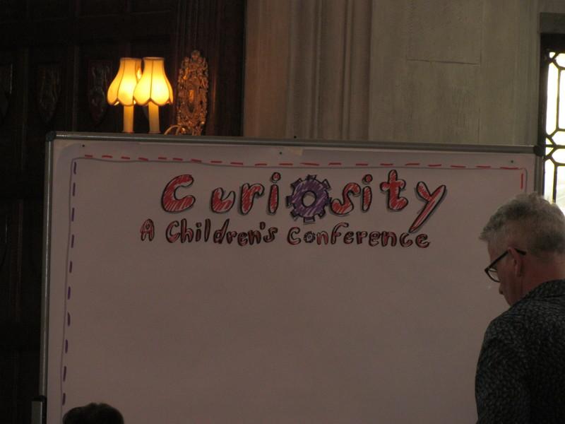 curiosity_conference_best_9.jpg