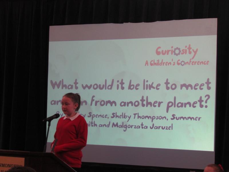curiosity_conference_best_19.jpg