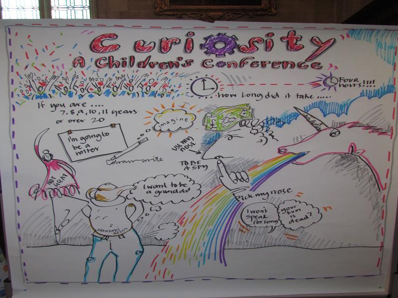 curiosity_conference_best_53.jpg