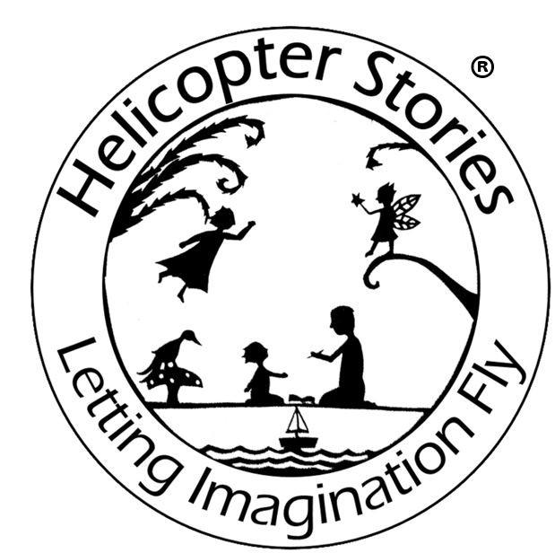 Helicopter Stories logo b&w.jpg