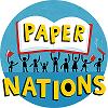 paper-nations-logo-72dpi-trans-400x400.png