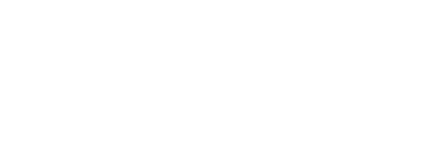 MakeBelieve Arts