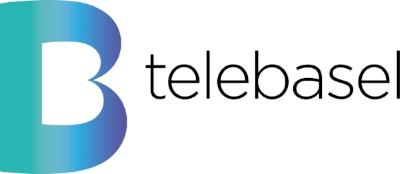 Telebasel_Logo.png