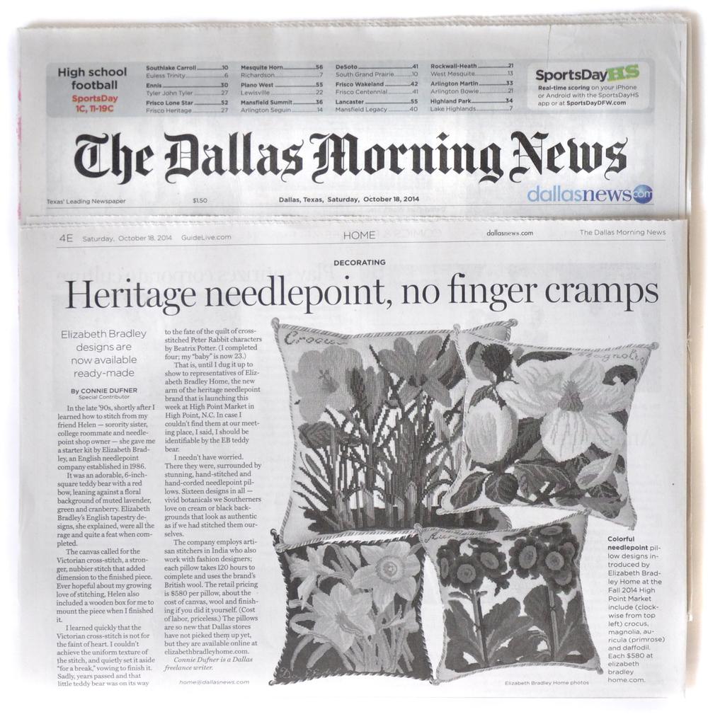 0+_EBHomePress_DallasMNews.jpg