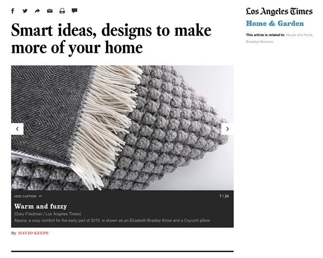 http_www.latimes.com_home_la-hm-future-2015-trends-20150131-story.html#page=1.png