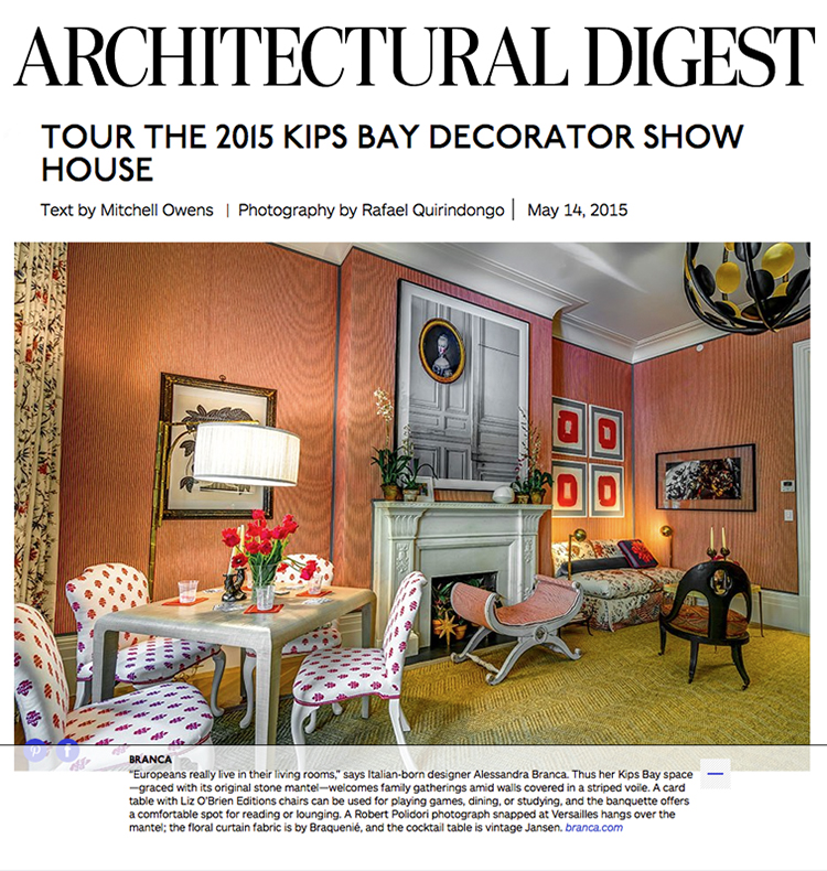 http://www.architecturaldigest.com/blogs/daily/2015/05/2015-kips-bay-decorator-show-house-slideshow_slideshow_BRANCA_4