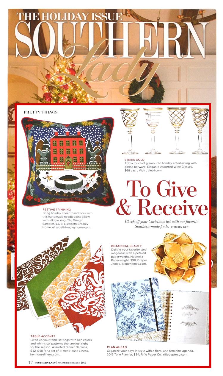 http://www.southernladymagazine.com/