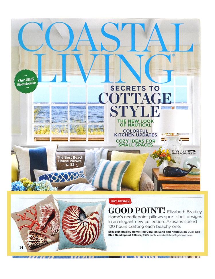http://www.coastalliving.com/