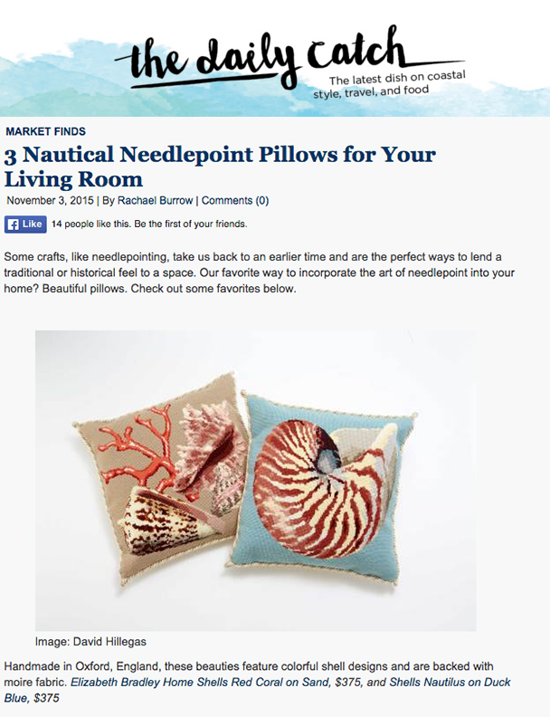 http://dailycatch.coastalliving.com/2015/11/03/coastal-needlepoint-pillows/?xid=socialflow_twitter