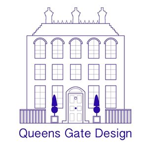 Queens Gate Design