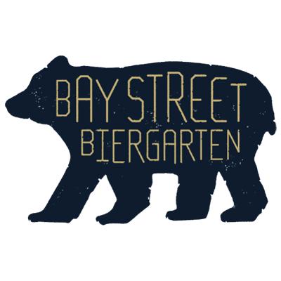 bay-street-biergarten copy.jpg