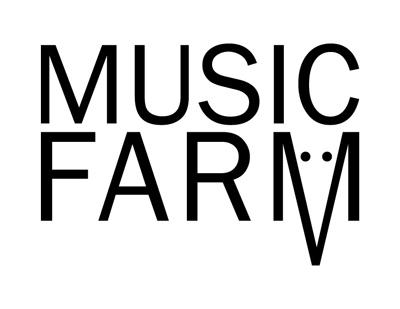 Music-Farm.jpg