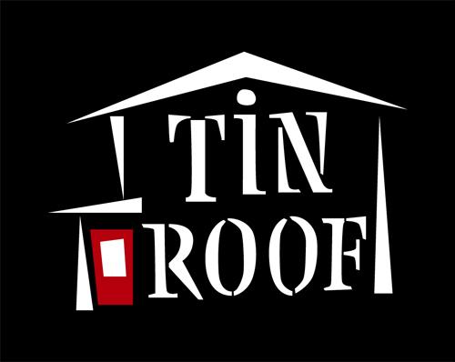 tin-roof.jpg