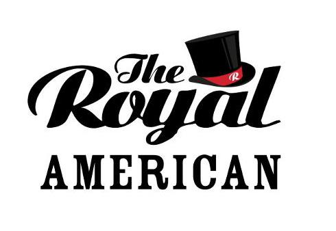 Royal-American.jpg
