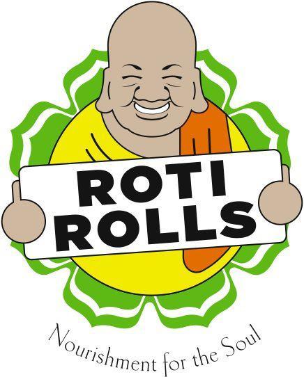 Roti-Rolls.jpg