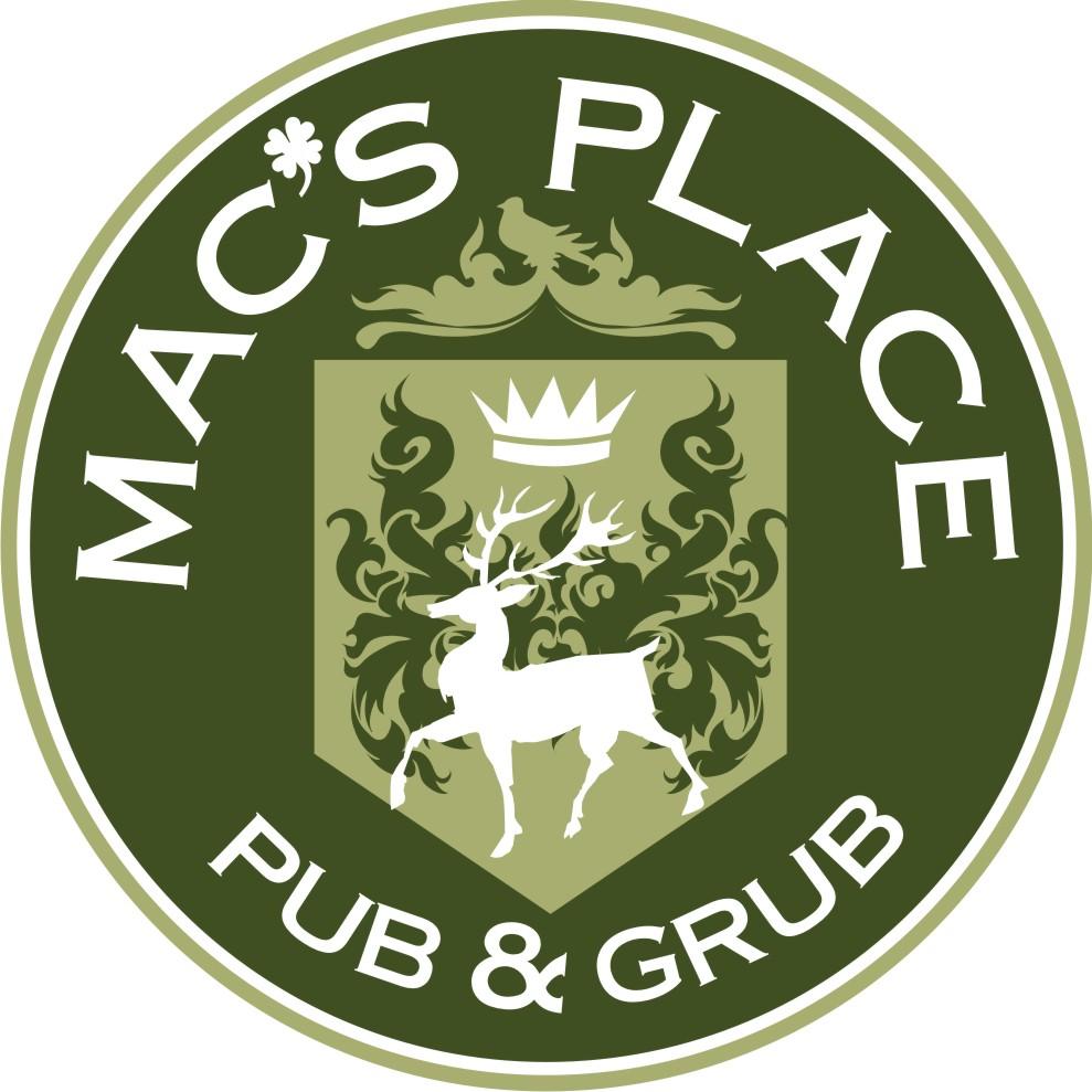 Mac's_Place_FINAL_B.jpg