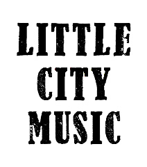 Little-City-Music.jpg