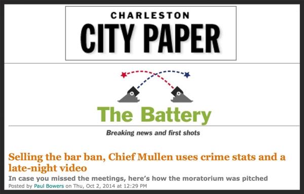 city-paper-10-02-14.jpg