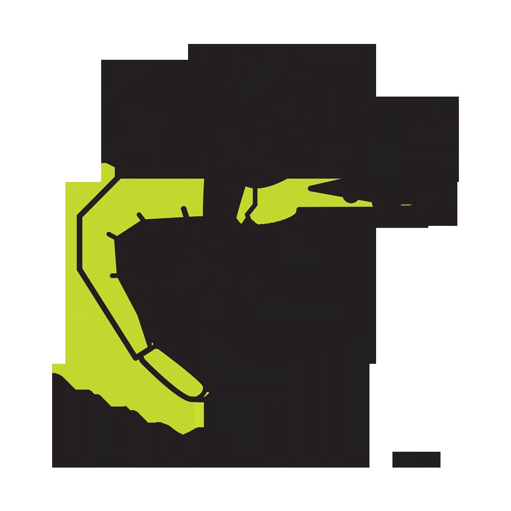 gumbo-jockey.png