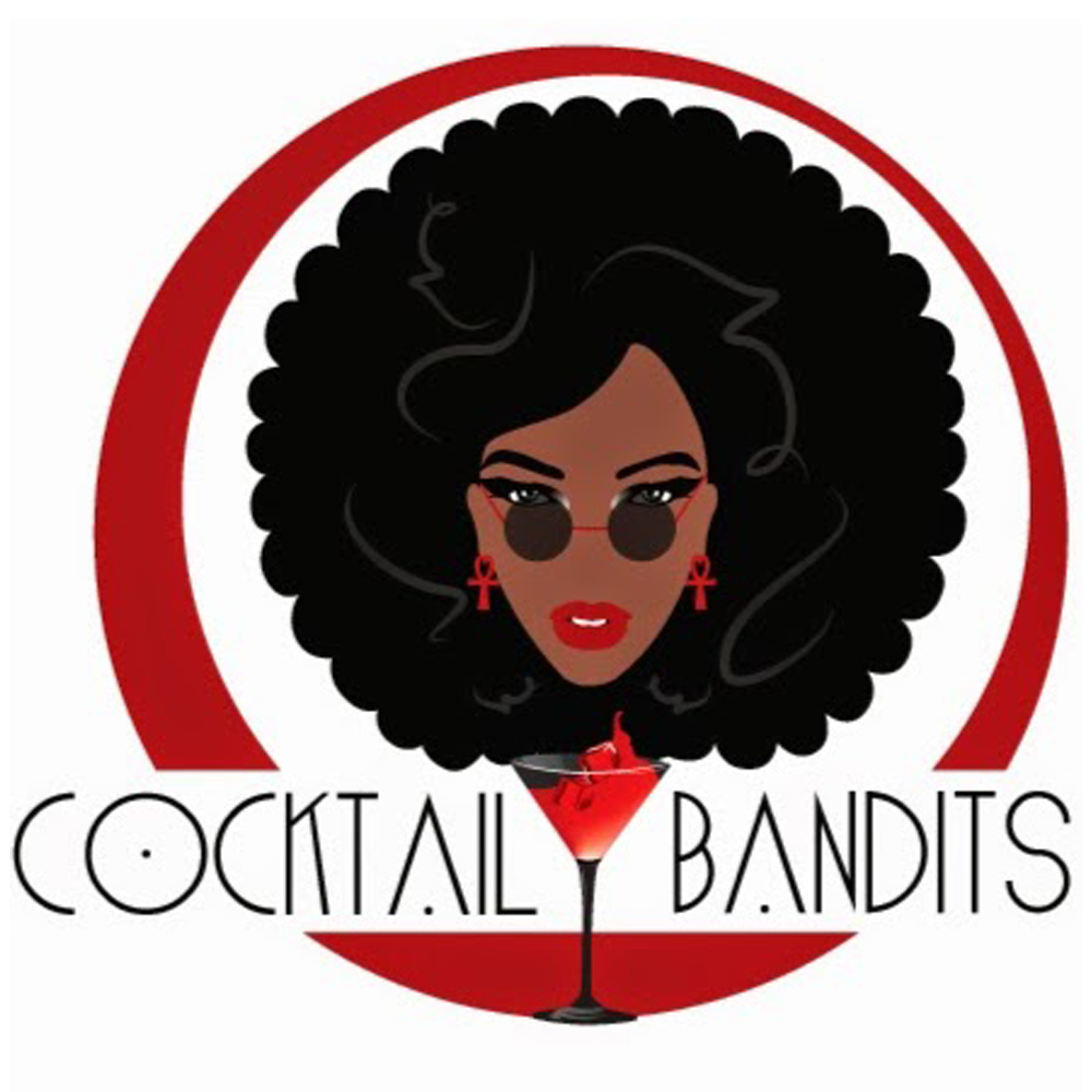 cocktail-bandits.png