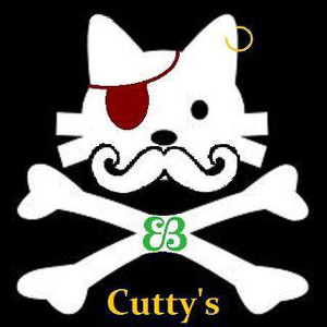 cutty's.jpg