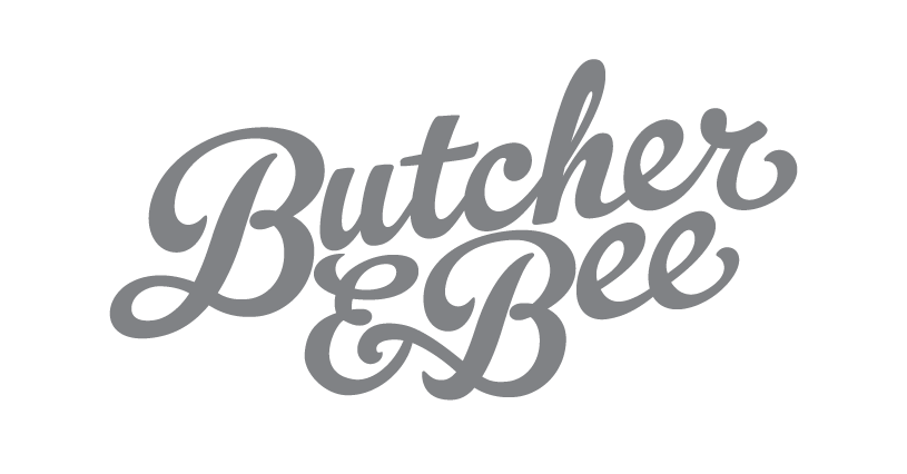 butcher-bee-01.png