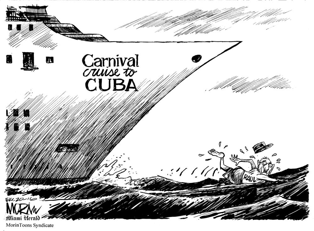 jm042016_Cuba_Raul_Carnival_Cruise.png