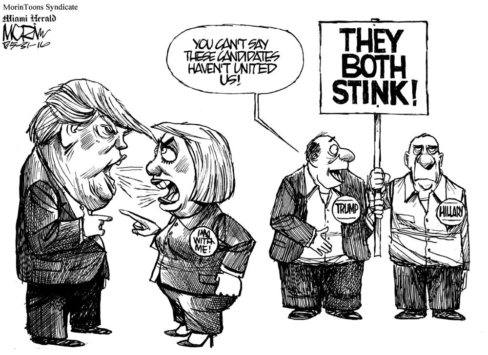 jm053116_Hillary_Trump_Stink_Unity.png