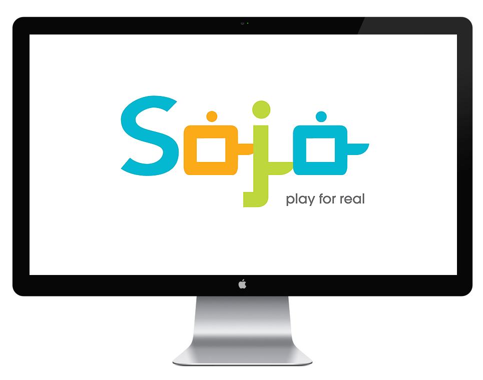 Sojo_monitor.png