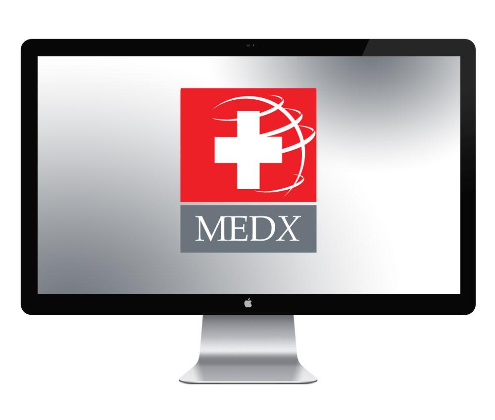 Medx_Monitor3.jpg