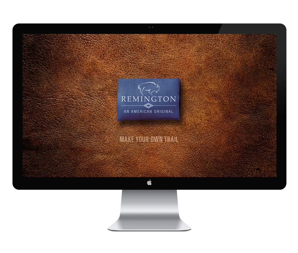 Remington_logo_monitor.jpg
