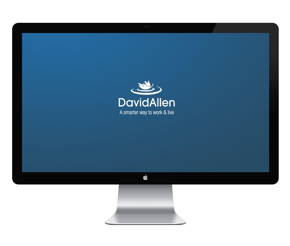DAC_logo_Monitor.jpg