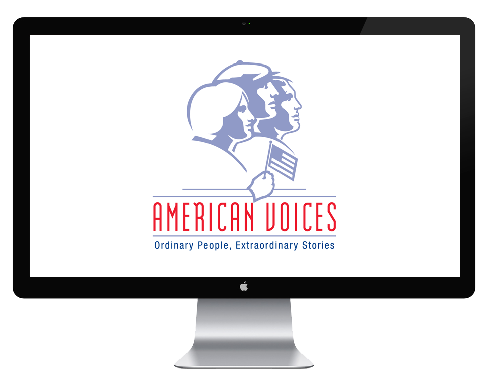 AmericanVoices_logo_monitor.png
