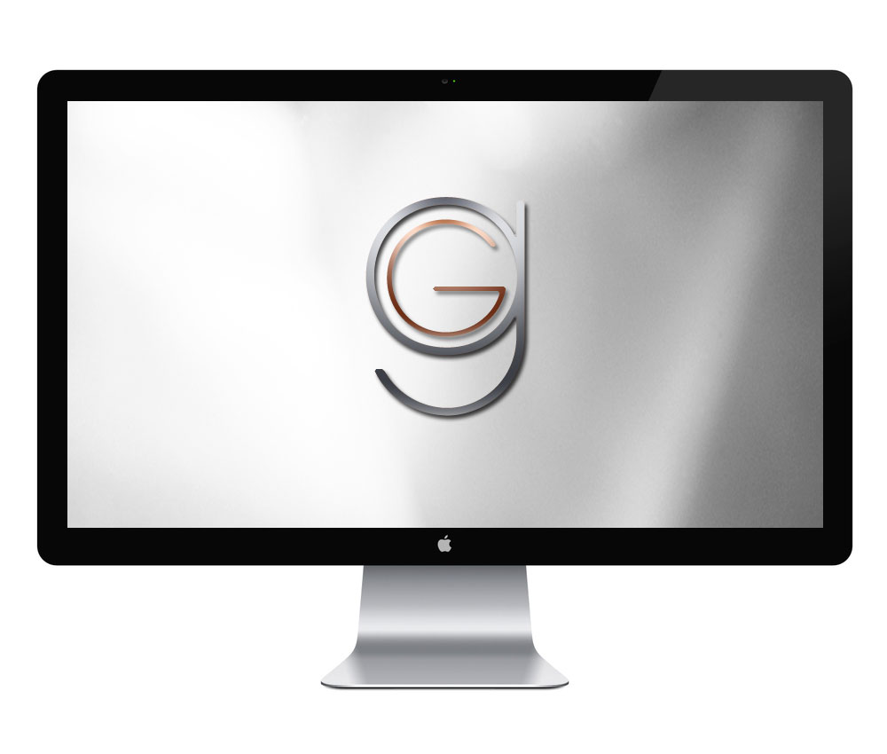 GG_Monitor3.jpg