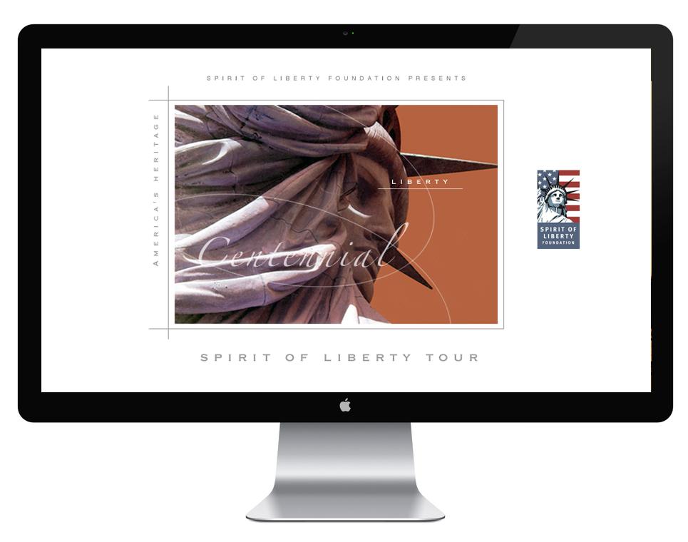 Liberty_monitor_centennial.png