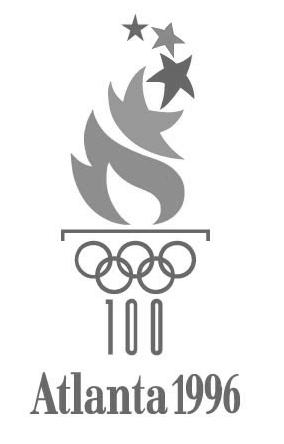 olympic_1996.jpg