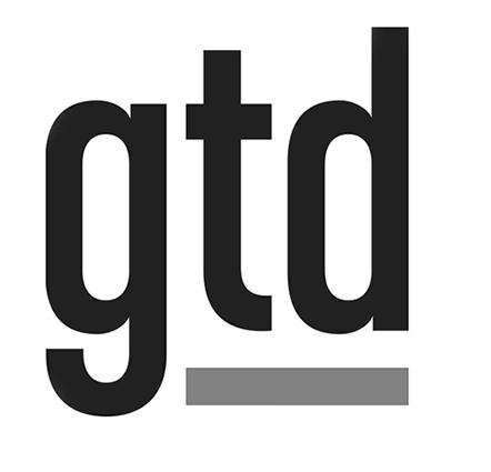 GTD_logo_bw2.jpg