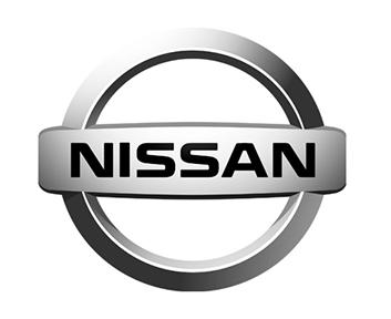 logo_nissan2.jpg